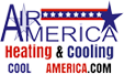 Air America Heating and Cooling