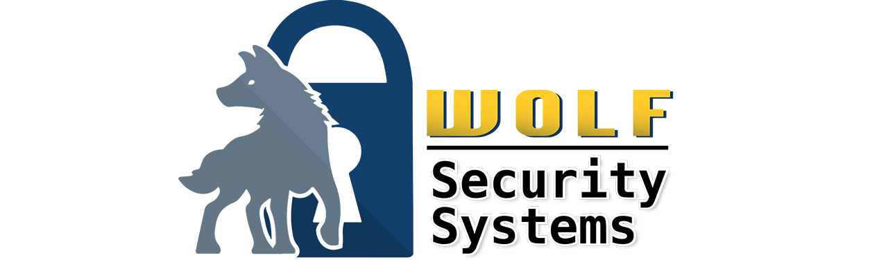Wolf Security Systems Testimonial